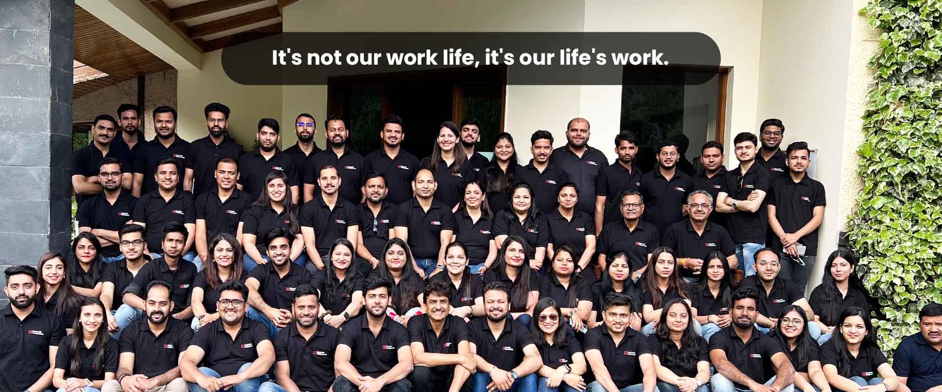 About Us - Law Firm & Legal Advisor in Delhi & Mumbai - Corportae
