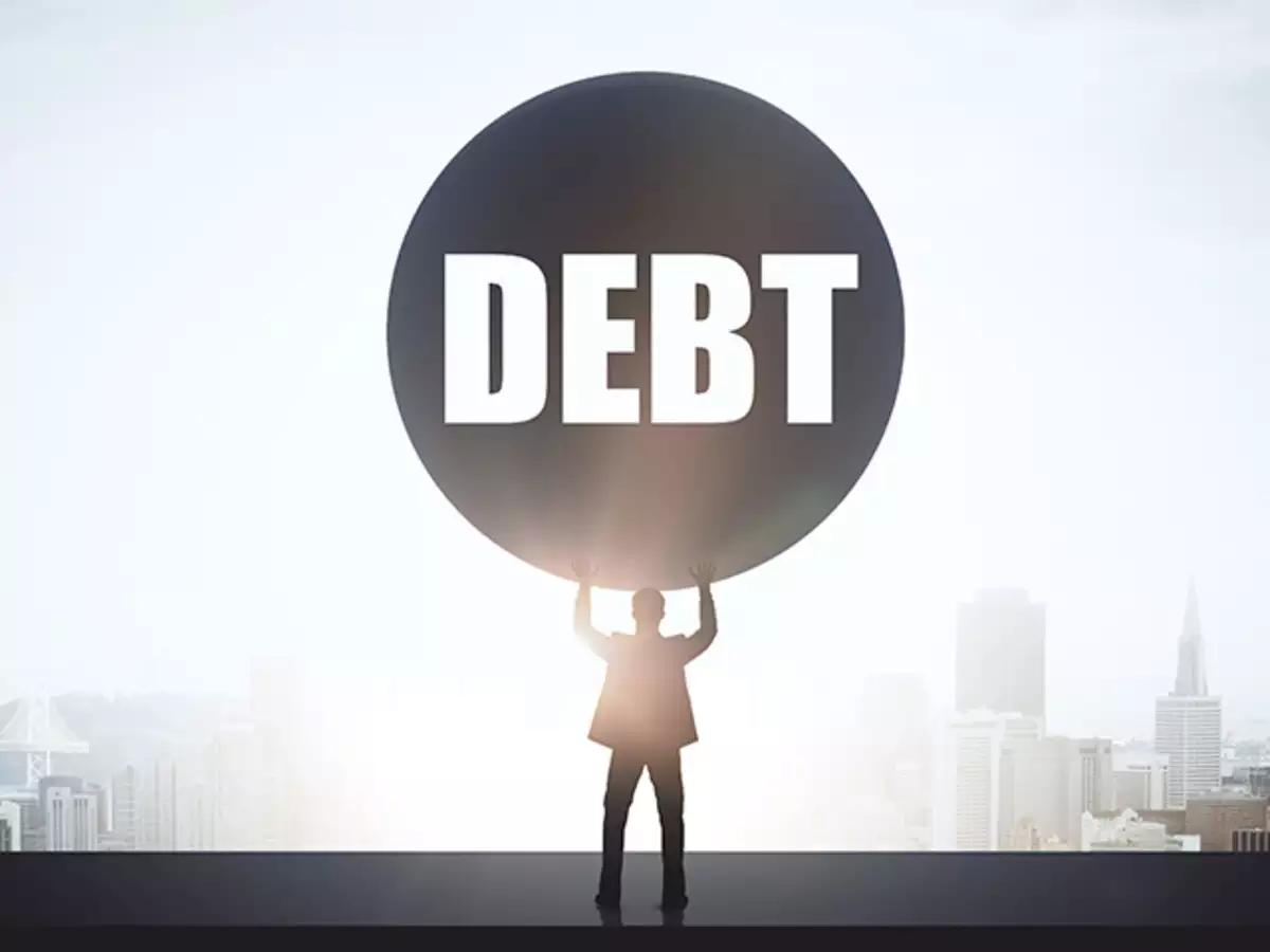SEBI Amendement: Issuance of Debt Securities