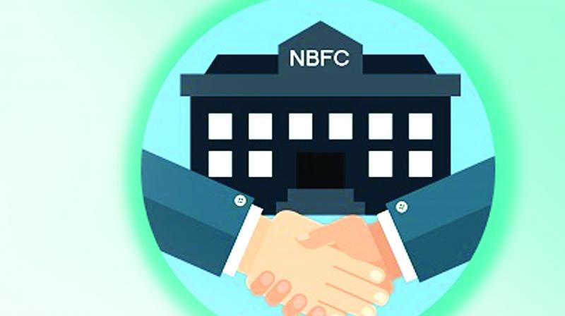 NBFCs are now required to appoint Chief Risk Officer
