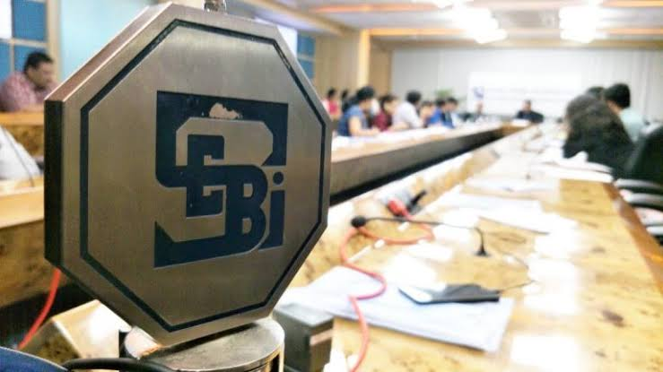 SEBI Issues Clarifications on Prohibition of Insider Trading Regulations, 2015