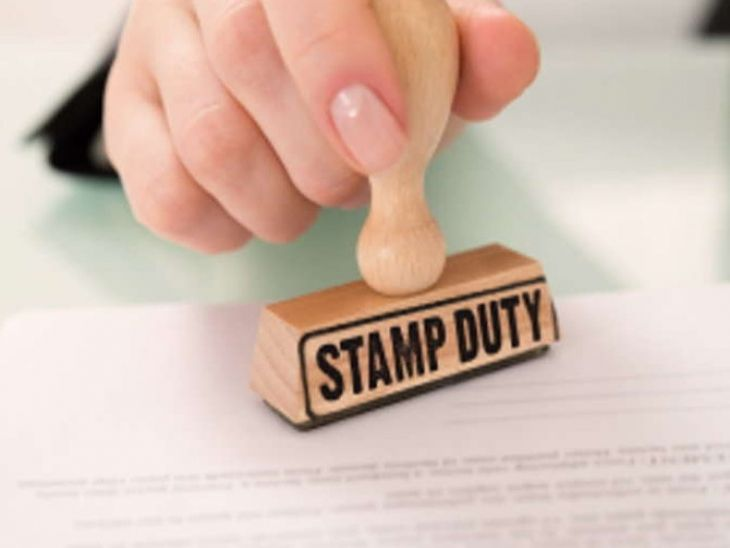Recent Changes in Indian Stamp Act: Levy & Collection of Stamp Duty on Issue/Sale/Transfer of Securities