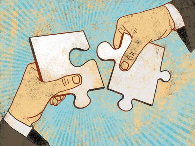 A Legal Conundrum on Outbound Scheme of Demerger