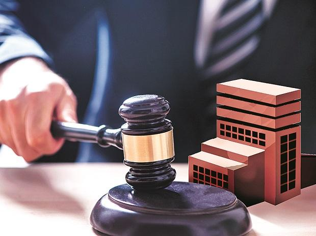 NCLAT Rejected Appeal by Income Tax Department in The Matter of Scheme of Arrangement of Reliance Jio Infocomm Limited