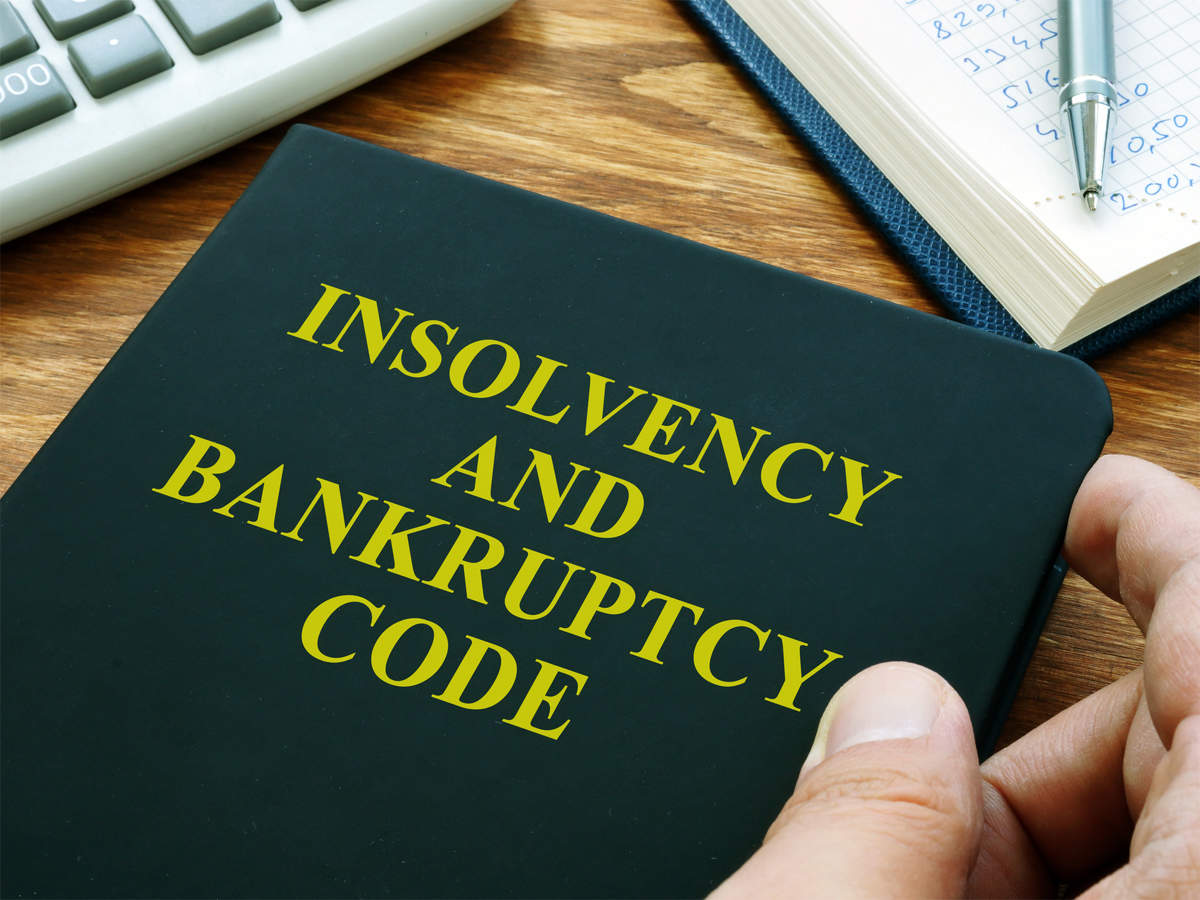 Insolvency Appeals – Amid Covid 19