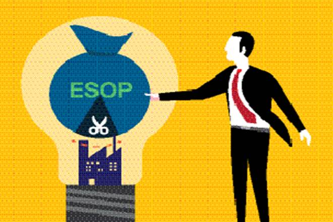 ESOPs to protect your Employees' interest in the Covid hit Economy