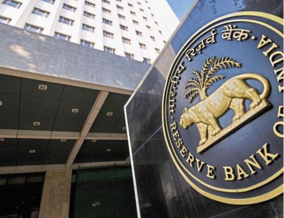 RBI relaxes export of goods and services provisions