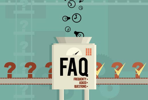 """FAQs on """"IBC Ordinance 2020, The Alternate Remedies for Creditors and Future of The Code"""""""